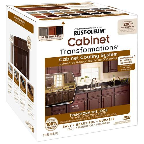 Image Result For Rustoleum Countertop Transformation Kit Price