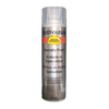 Rust-Oleum 14 Oz. Crystal Clear Gloss Spray Paint