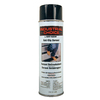 Rust-Oleum 15 Oz. Black Matte Spray Paint