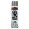 Rust-Oleum 15 Oz. Gray Matte Spray Paint