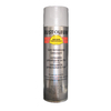 Rust-Oleum 20-oz Cold Galvanizing Compound Matte Spray Paint