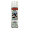 Rust-Oleum 15 Oz. White Matte Spray Paint
