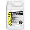Rust-Oleum Virus Mold Concentrate Mildew Remover