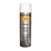Rust-Oleum 15 Oz. Fleet White Gloss Spray Paint