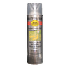 Rust-Oleum 15-oz Clear Matte Spray Paint