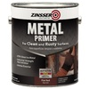 Rust-Oleum Zinsser Interior Oil Primer (Actual Net Contents: 128-fl oz)