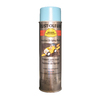 Rust-Oleum Blue Outdoor Spray Paint