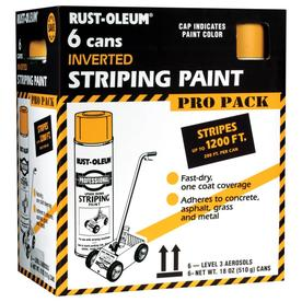parking lot striping machine lowes
