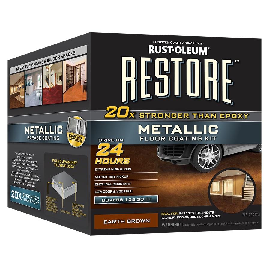 Rustoleum Restore Deck Coating Reviews   Ask Home Design