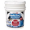 Zinsser Bulls Eye 2 Interior/Exterior Latex Primer (Actual Net Contents: 640-fl oz)