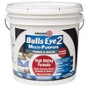 Zinsser Bulls Eye 2 Interior Latex Primer (Actual Net Contents: 256-fl oz)