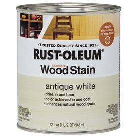 Upc 020066309312 Rust Oleum Ultimate Wood Stain Quart
