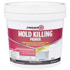Rust-Oleum Mold Killing Interior Latex Primer (Actual Net Contents: 256-fl oz)