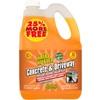 Rust-Oleum Gl Driveway Pressure Wash Concentrate