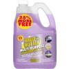 Rust-Oleum Gl Multi-Purpose Pressure Wash Concentrate