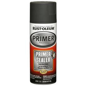 Rust-Oleum Stops Rust Metallic Apple Red Indoor/Outdoor Spray Paint