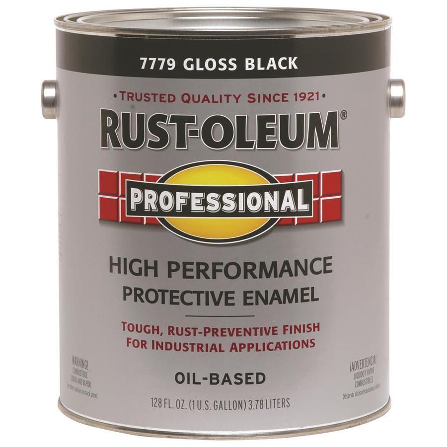 ... rust oleum restore youtube rustolium restore deck product that failed