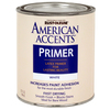 Rust-Oleum American Accents 32 fl oz Interior/Exterior Flat White Paint