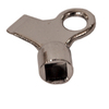 Durst Key for Coin Key Air Valve