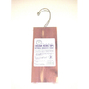 CedarAmerica Cedar Hanger 8 oz Organic Moth Prevention