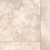 Congoleum 12-ft W Antique Lace Geometric Low-Gloss Finish Sheet Vinyl