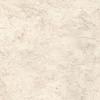 Congoleum 12-ft W Glacier White Geometric Low-Gloss Finish Sheet Vinyl