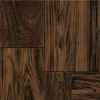 Congoleum 12-ft W Dark Walnut Wood Finish Sheet Vinyl
