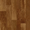 Congoleum 12-ft W Log Cabin Wood Finish Sheet Vinyl