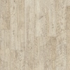 Congoleum 12-ft W Hop Scotch Wood Finish Sheet Vinyl
