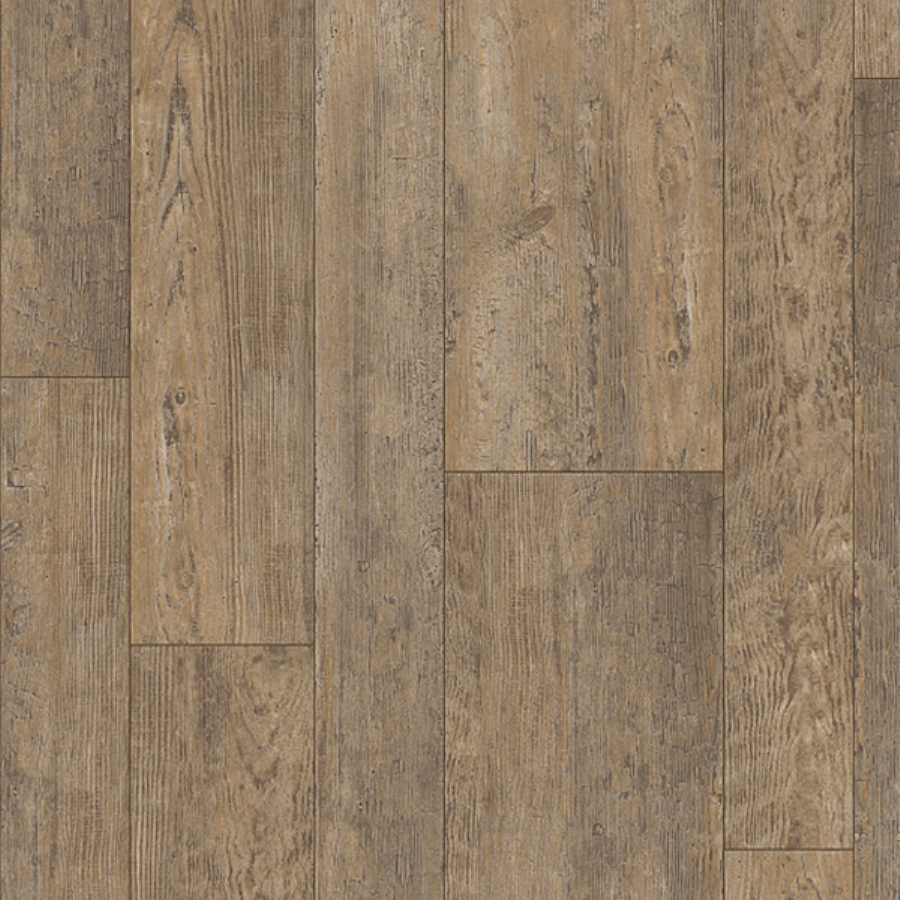 LowesVinylFlooring 12 ft W Spin The Bottle Wood Low Gloss