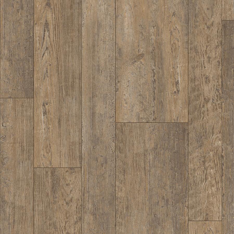 Vinyl Plank Flooring Lowes Ask Home Design