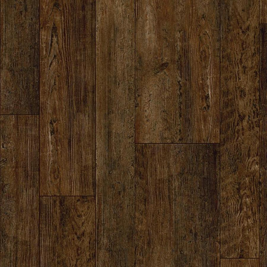 12-ft W Tree House Wood Low-Gloss Finish Sheet Vinyl at Lowes.com