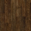 Congoleum 12-ft W Tree House Wood Finish Sheet Vinyl