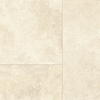 Congoleum 12-ft W Mountain Air Geometric Finish Sheet Vinyl