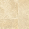 Congoleum 12-ft W Weekend In The Country Geometric Low-Gloss Finish Sheet Vinyl