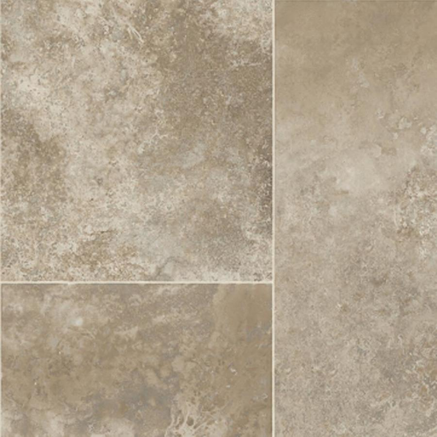 Lowes Vinyl Flooring Submited Images
