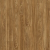 Congoleum 12-ft W Foxy Wood Finish Sheet Vinyl