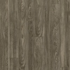 Congoleum 12-ft W Woodsmoke Wood Finish Sheet Vinyl