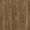 Congoleum 12-ft W Bark Wood Finish Sheet Vinyl