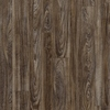 Congoleum 12-ft W Aspen Oak Wood Finish Sheet Vinyl