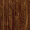 Congoleum 12-ft W Redwood Forest Wood Finish Sheet Vinyl
