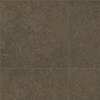 Congoleum 12-ft W Pewter Tile Low-Gloss Finish Sheet Vinyl