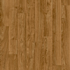 Congoleum 12-ft W Gold Mine Wood Low-Gloss Finish Sheet Vinyl