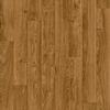 Congoleum 6-ft W Gold Mine Wood Low-Gloss Finish Sheet Vinyl