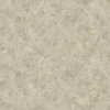 Congoleum 6-ft W Pale Moon Random Low-Gloss Finish Sheet Vinyl