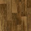 Congoleum 12-ft W Honeycomb Wood Low-Gloss Finish Sheet Vinyl