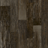 Congoleum 12-ft W Steel Wool Wood Low-Gloss Finish Sheet Vinyl