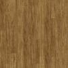Congoleum 12-ft W Wheatfield Wood Low-Gloss Finish Sheet Vinyl