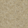 Congoleum 12-ft W Ancient Ivory Random Low-Gloss Finish Sheet Vinyl