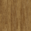 Congoleum 6-ft W Wheatfield Wood Low-Gloss Finish Sheet Vinyl